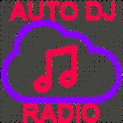 Auto DJ Radio