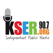 KSER - Independent Public Radio - 90.7 FM
