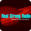 """Real Strong Radio"" hören"