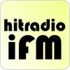 """""""iFM"""" hören"""