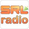 """SRL Radio"" hören"