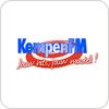 """Kempen FM"" hören"