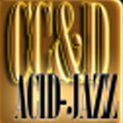 CC&D Acid Jazz
