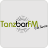 """""""Tanzbar FM"""" hören"""