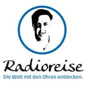Radioreise