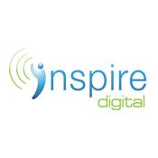 Inspire Digital