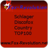 """Fox-Revolution"" hören"