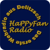 """HaPPyFan-Radio"" hören"