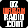 """Oz Urban Radio"" hören"