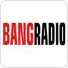 """BANG Radio"" hören"