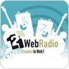 """121 WebRadio - Electronica"" hören"