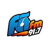 Rádio Fã FM