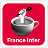 """France Inter - L'invite de 7h50"" hören"