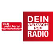 Radio Herne - Dein DeutschPop Radio