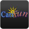 """""""Carifun"""" hören"""