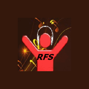 Radio Freischnauze