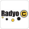 """""""Radyo C"""" hören"""