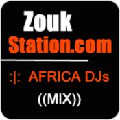 Afrostation