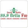 """""""Brilla 88.9 FM"""" hören"""