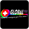"""Global FM"" hören"