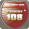 """Country 108"" hören"