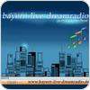 """Bayern Live Dreamradio"" hören"