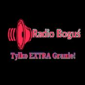 Radio Boguś