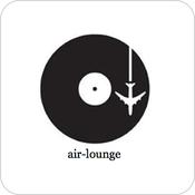 air-lounge