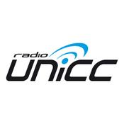 RADIO UNiCC