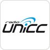 """RADIO UNiCC"" hören"