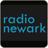 """Radio Newark"" hören"