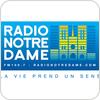 """""""Radio Notre Dame"""" hören"""