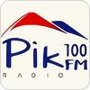 """""""Radio Pik"""" hören"""