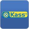 """""""KASS FM"""" hören"""