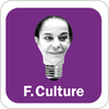 """""""France Culture  -  LES IDEES CLAIRES de CAROLINE ELIACHEFF """" hören"""