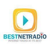 Best Net Radio - R&B