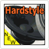 """Digitally Imported - Hardstyle"" hören"