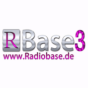 Radiobase 3
