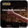 """""""Eska Armin Van Buuren"""" hören"""