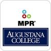 """KAUR - Augustana College Radio"" hören"
