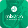 """RnBradio"" hören"