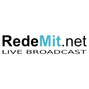 RedeMit.net - Kanal 2