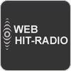 """WEB HIT-RADIO"" hören"