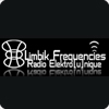"""Limbik Frequencies"" hören"