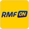"""""""RMF Nippon"""" hören"""
