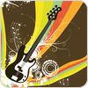 """RadioTunes - Indie Rock"" hören"