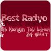 """""""Best Radyo"""" hören"""