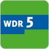 """""""WDR 5 - Service Gesundheit"""" hören"""
