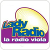 """Lady Radio"" hören"