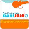 """Radijojo! Das Kinderradio"" hören"